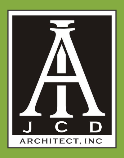 JCD ARCHITECT INC